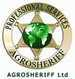 AgroSheriff Ltd.