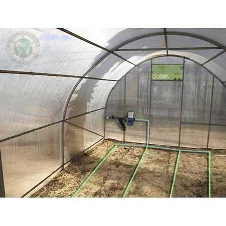 "Drip set ""Hobby greenhouse DG25hb-A"""