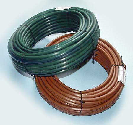 Drip irrigation tube Hydrobloom